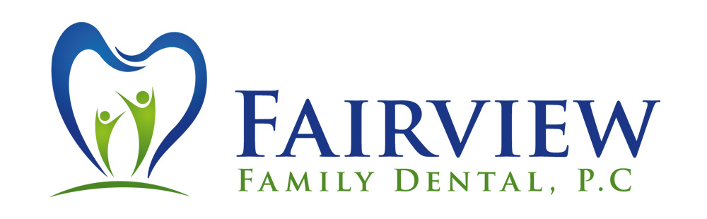Fairview Family Dental