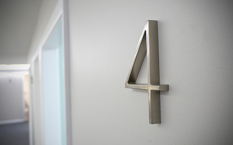 roomnumber